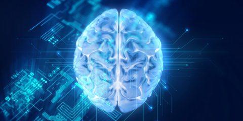 استفاده از سیستم هوش مصنوعی در صنعت