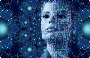 یادگیری عمیق و یادگیری ماشین
